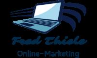 onlinesuccess24.org
